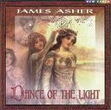 Dance of the Light - James Asher