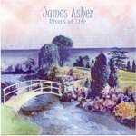 Rivers of Life - James Asher **SALE**