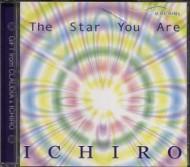 The Star You Are - Ichiro