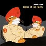 Tigers of the Remix - James Asher
